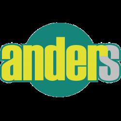 logoAnders