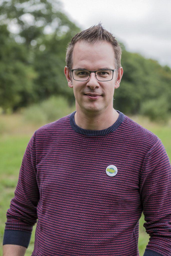Maarten Leemans